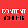 ContentCeleb - Celebrity News, Celebrity Gossip, Entertainment News