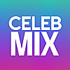 CelebMix.com - Mixing up celebrity, music, television and film news