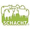 Schacht Spindle » Weaving Techniques