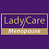 LadyCare - Natural Menopause Treatment & Relief