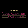 The Center For Oral Surgery