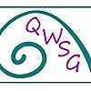 Qualicum Weavers and Spinners Guild