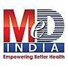 Medindia.net   Latest Prostate Cancer News