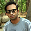 Thinkingparticle.com | An India Traveler's Hub | India Travel Forum
