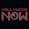 Hollywood Now - Youtube