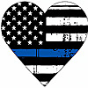 How 2 Love Our Cops