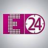 E24 - Youtube