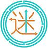 The Lost Otaku | Best anime blog on anime and manga.