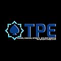 The Players Edge Poker & Casino Blog