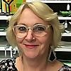 Jenie Yolland | Kilnformed Glass Art Gifts and Workshops