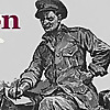 Great War Fiction - Literature of the Great War