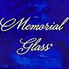 Glass Memorial
