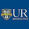 URMC | Menopause Blog