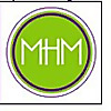 Menopause Health Matters - Helping You Through The Lead Up To Menopause And Beyond