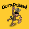 GottaDoIndia | Youtube