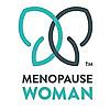 Menopause Woman