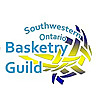Southwestern Ontario Basketry Guild