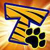 Tiger Funnies - Youtube