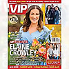 VIP Magazine - The home of Irish celebrities.