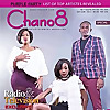 Chano8 - Uganda Celebrity gossip and Entertainment News