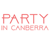 Party in Canberra