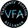 Visionary Fiction Alliance - Portal to Visionary Fiction—Transforming Human Consciousness