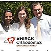 Shirck Orthodontics Blog