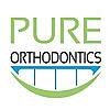 Pure Orthodontics Blog