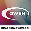 Owen Orthodontics - Orthodontics Blog