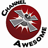 Channel Awesome - Youtube