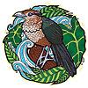 Panama Birds & Wildlife Photos' Blog