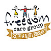 Freedom Childcare - Childcare Blog