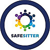 Safe Sitter® - Babysitting Classes and Safety Training
