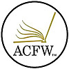 American Christian Fiction Writers | The Voice of Christian Fiction
