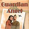 Anne Rouen - Multi-Award Winning Historical Fiction Author