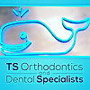 TS Orthodontics Blog