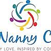 My Nanny Circle