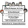 Supersmile Orthodontist Blog
