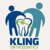 Kling Orthodontics - Helpful tips from Kling Orthodontics