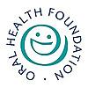 Oral Health Foundation - Oral Health and Hygiene Blog