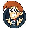 Mr Water Geek