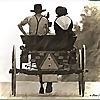 Amish Books
