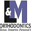 L&M Orthodontics Blog
