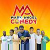 MarkAngelComedy - Youtube