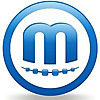 The Morris Orthodontics Blog