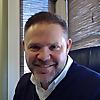 Lansdowne Wealth Management, LLC ('LWM')