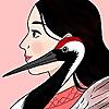 Emmeline Illustration