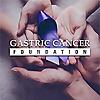 Gastric Cancer Foundation