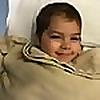 Maia's Journey - A Mom's Take on a Fight With Leukemia