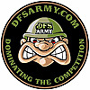DFS Army | Fantasy Football Blog